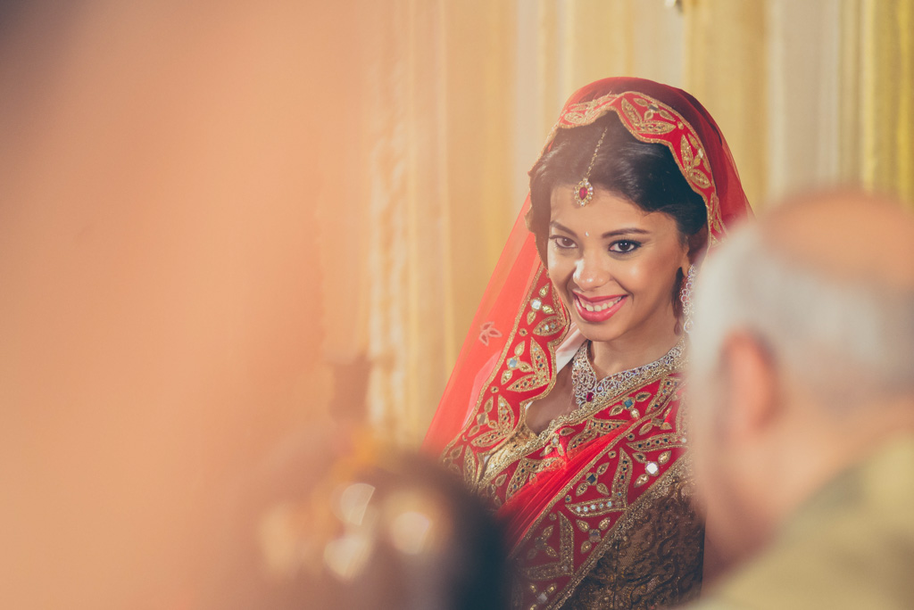 Mumbai-Sindhi-Wedding-84