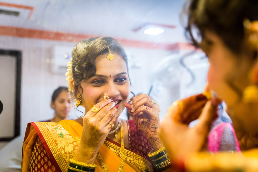 Mumbai-Candid-Wedding-Marathi-1