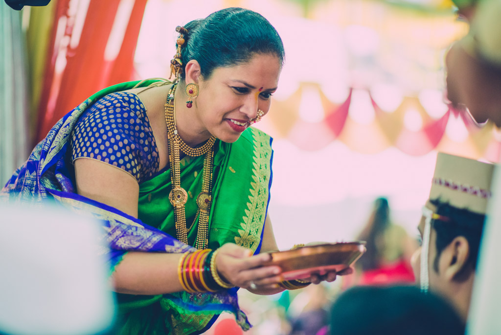 Mumbai-Candid-Wedding-Marathi-12