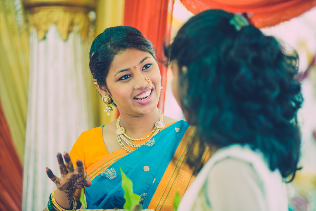 Mumbai-Candid-Wedding-Marathi-15