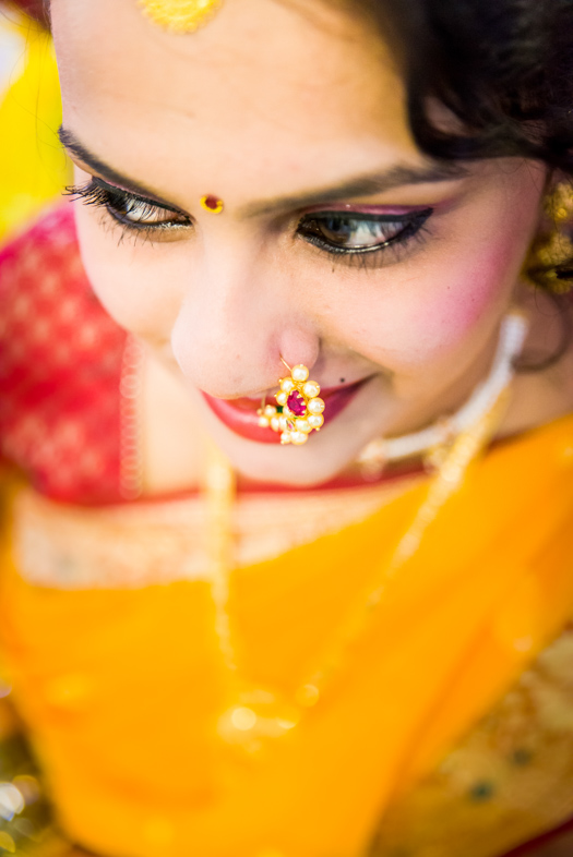 Mumbai-Candid-Wedding-Marathi-2