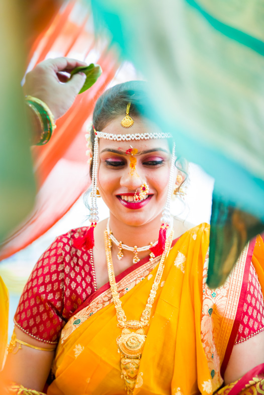 Mumbai-Candid-Wedding-Marathi-21