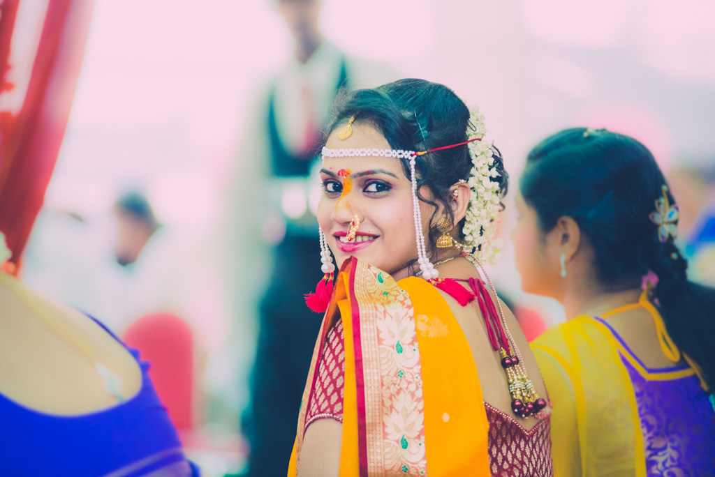 Mumbai-Candid-Wedding-Marathi-24