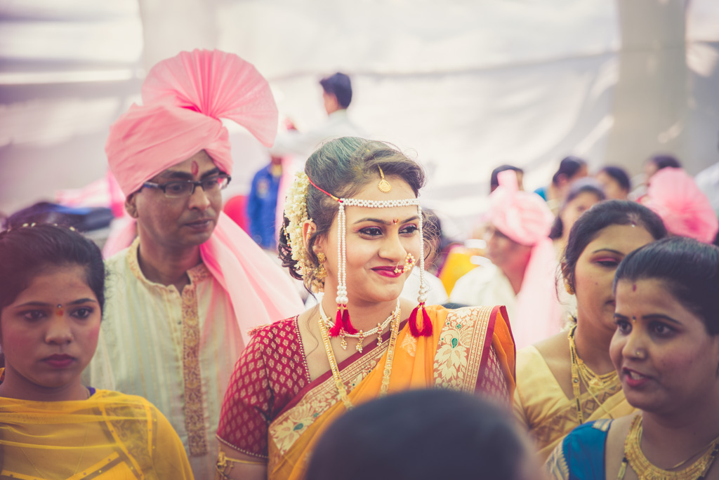 Mumbai-Candid-Wedding-Marathi-27