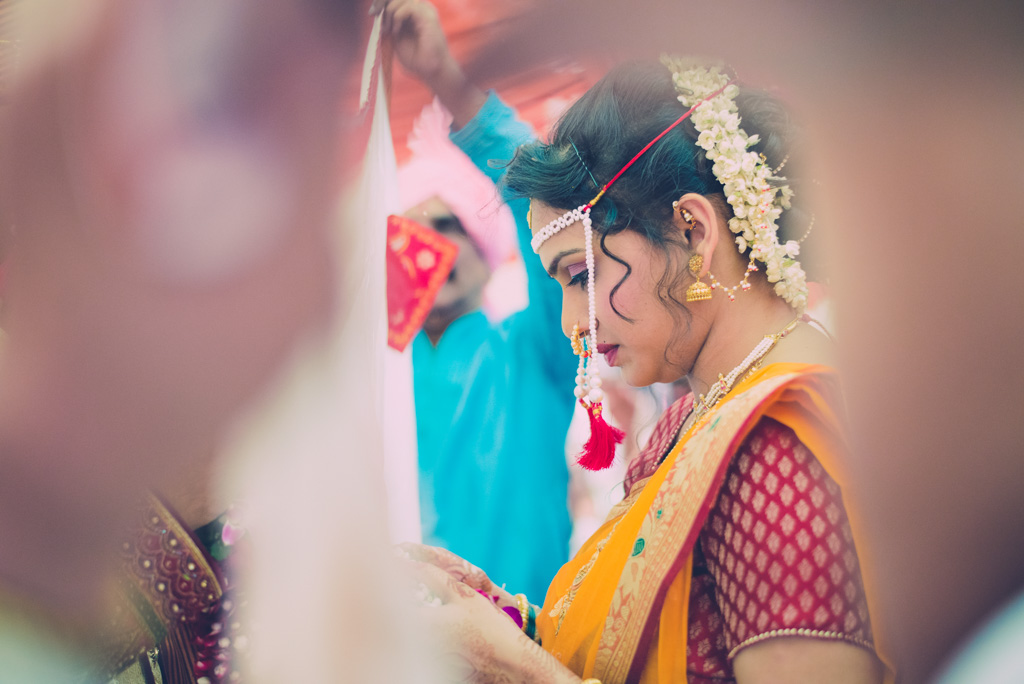 Mumbai-Candid-Wedding-Marathi-28