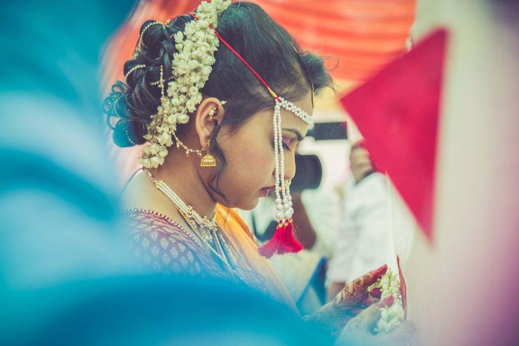 Mumbai-Candid-Wedding-Marathi-29