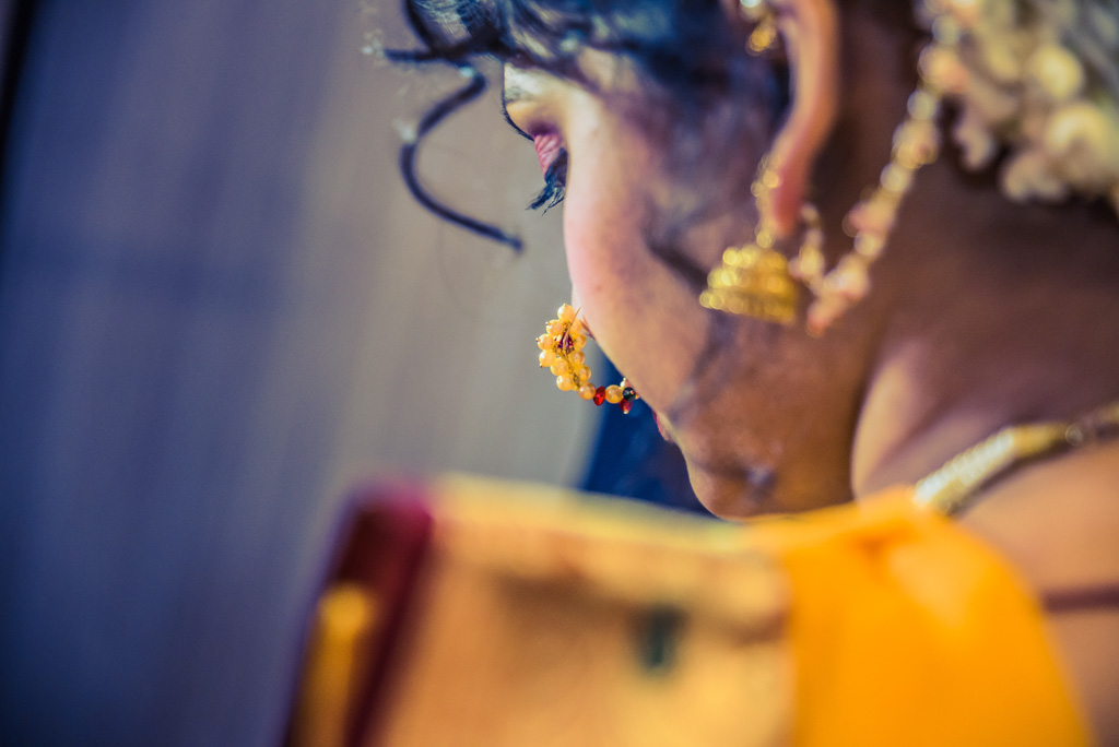 Mumbai-Candid-Wedding-Marathi-3