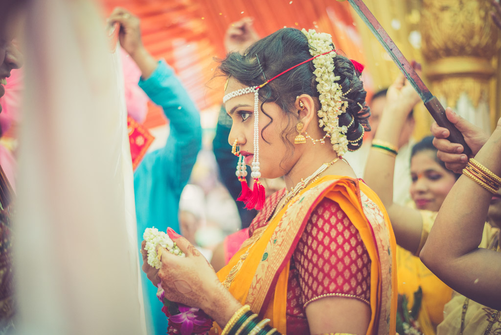 Mumbai-Candid-Wedding-Marathi-30