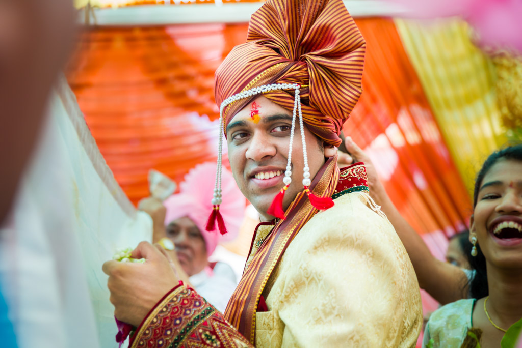 Mumbai-Candid-Wedding-Marathi-31