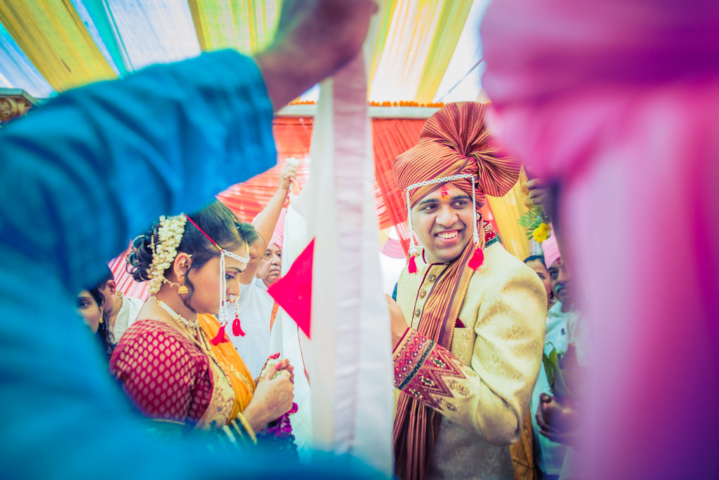 Mumbai-Candid-Wedding-Marathi-33