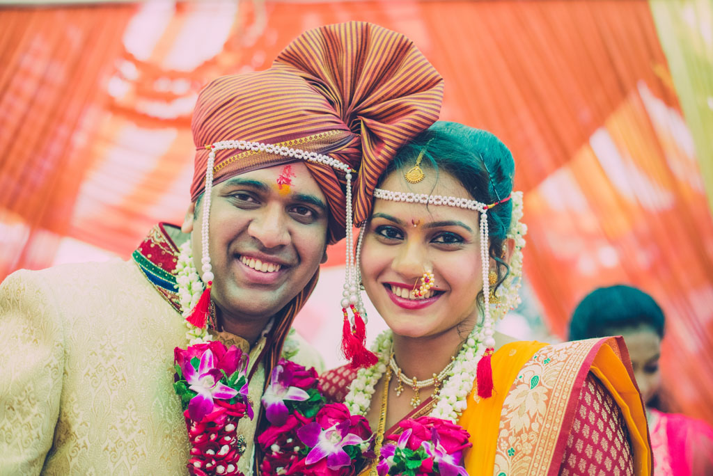 Mumbai-Candid-Wedding-Marathi-34