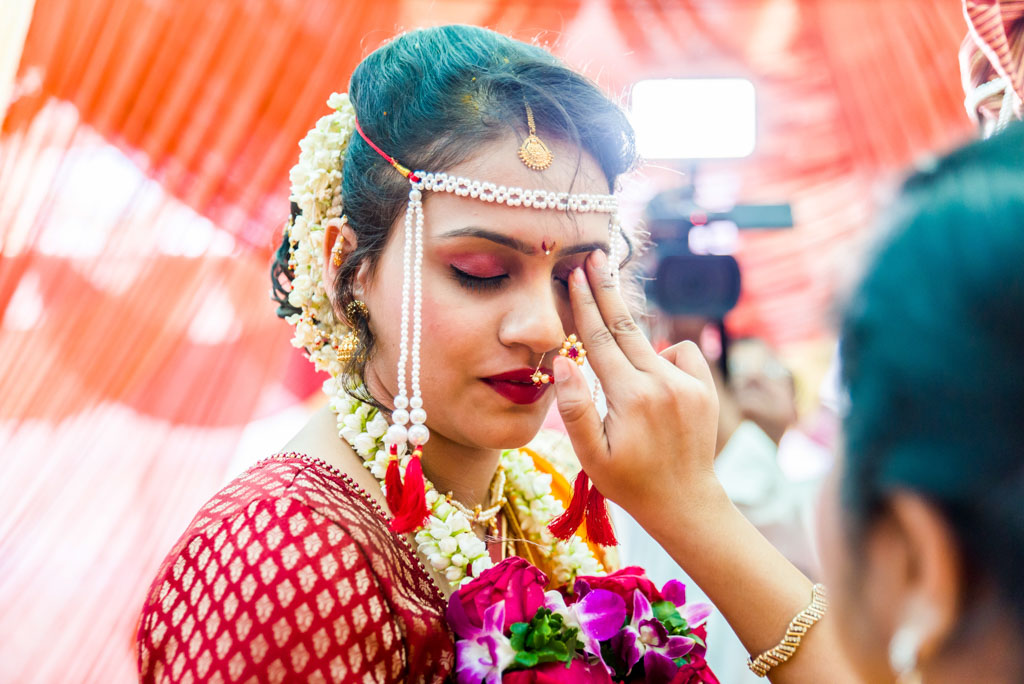 Mumbai-Candid-Wedding-Marathi-36