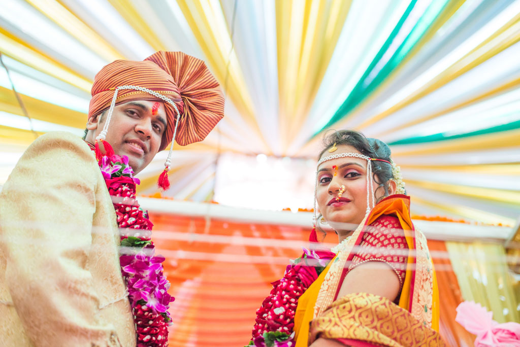 Mumbai-Candid-Wedding-Marathi-38