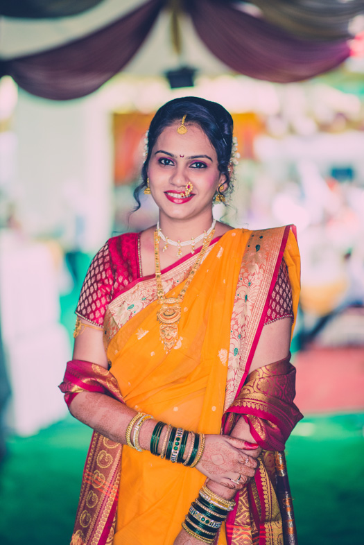 Mumbai-Candid-Wedding-Marathi-5