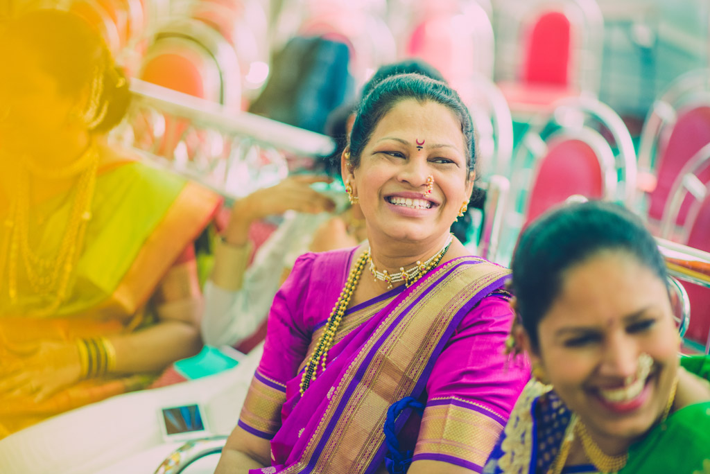 Mumbai-Candid-Wedding-Marathi-8